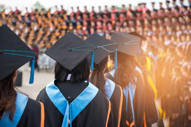 การศึกษาที่ดีจะทำให้เราจิตใจดีมากยิ่งขึ้นจริงหรือไม่