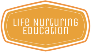 Life Nurturing Education