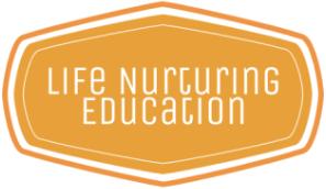 Life Nurturing Education